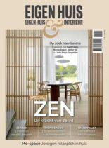 Eigen Huis & Interieur – maart 2021