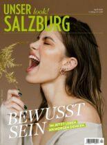 look! Salzburg – 02 April 2021