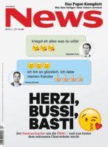 News – 02 April 2021