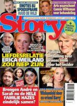 Story Netherlands – 13 april 2021