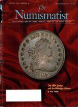 The Numismatist – September 1997