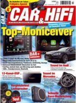 Car & Hifi – Mai-Juni 2021