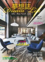 Dream Life – 2021-04-01
