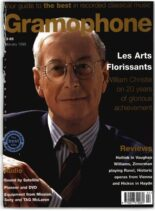 Gramophone – February 1999