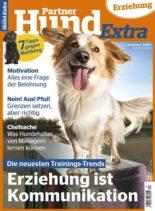 Partner Hund Extra – Juni 2020