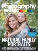 Photography Week – 08 April 2021