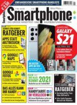 Smartphone Magazin – Januar 2021