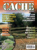 UK Cache Mag – Issue 26 – October-November 2016