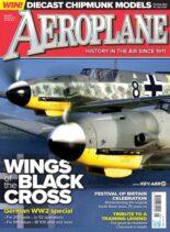 Aeroplane – Issue 577 – May 2021