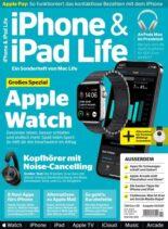 iPhone und iPad Life – Marz 2021