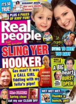 Real People – 15 April 2021