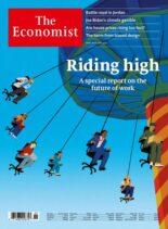 The Economist Asia Edition – April 10, 2021