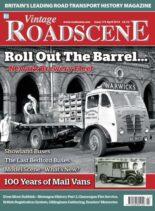 Vintage Roadscene – Issue 173 – April 2014