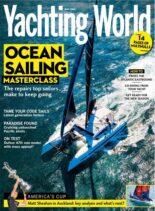 Yachting World – May 2021