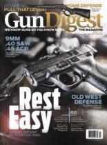 Gun Digest – April 2021