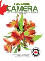 Canadian Camera – Spring 2021