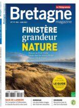 Bretagne – Mai-Juin 2021