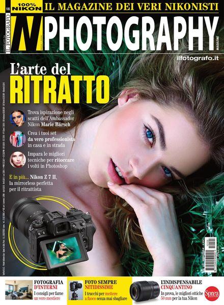 N Photography – maggio 2021