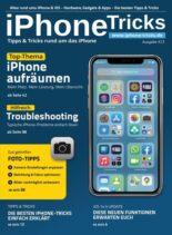 iPhone-Tricks.de Tipps und Tricks – 16 April 2021