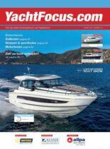YachtFocus Magazine – 12 maart 2021