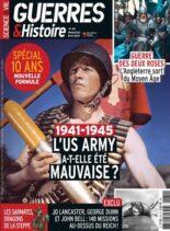 Science & Vie Guerres & Histoire – mars 2021