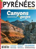 Pyrenees Magazine – Mai-Juin 2021