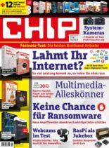Chip Germany – Mai 2021