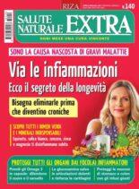 Salute Naturale Extra – Aprile 2021