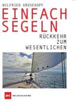 Yacht Germany – 18 April 2021