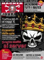 Hacker Journal – Maggio 2021