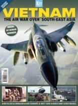Modern Intl Mil Aviation – December 2020