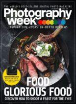 Photography Week – 22 April 2021