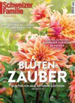 Schweizer Familie – 04 Marz 2021