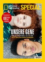 National Geographic Germany Special – 12 Juni 2020