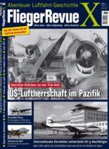FliegerRevue X – Nr.88 2021