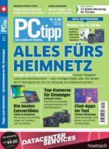PCtipp – April 2021