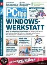 PCtipp – Februar 2021