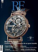R&E-Relojes&Estilograficas – marzo 2021