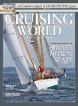 Cruising World – May 2021