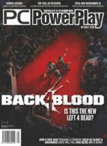 PC Powerplay – April 2021