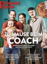 Schweizer Familie – 22 April 2021