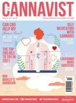 The Cannavist – 05 February 2021