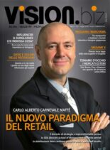 Vision.biz – Maggio 2019