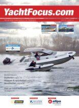 YachtFocus Magazine – 09 april 2021