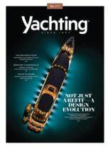 Yachting USA – May 2021