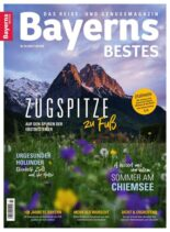 Bayerns Bestes – 05 Juni 2020