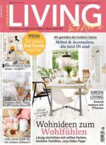 Living & More – Juni 2021