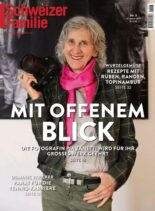 Schweizer Familie – 21 Januar 2021