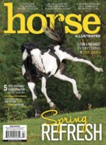 Horse Illustrated – March-April 2018