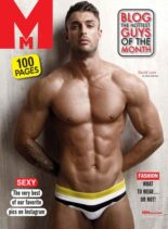 MM In English – September 2019